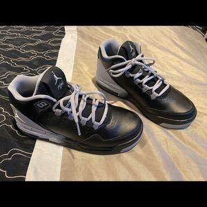Nike Jordan Flight Origin 2